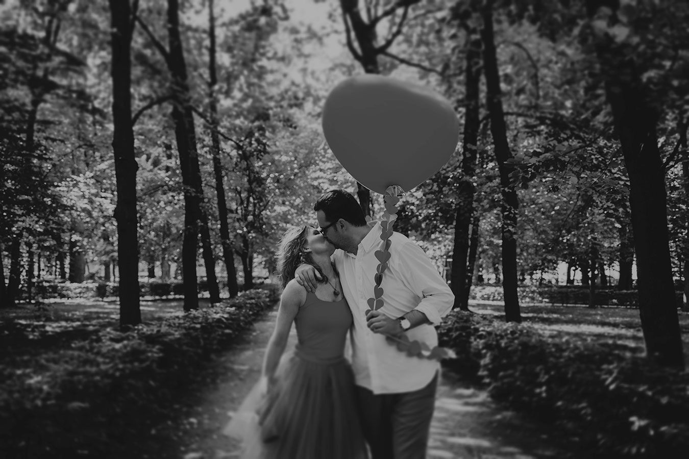 fotografia ślubna, fotografowie ślubni, fotograf ślub warszawa, fotoreportaż ze ślubu, zdjęcia ślubne, fotograf na ślub