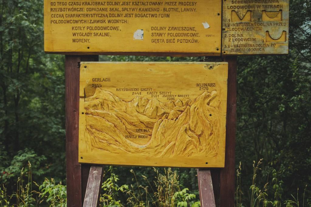 Dolina5Stawów_054451