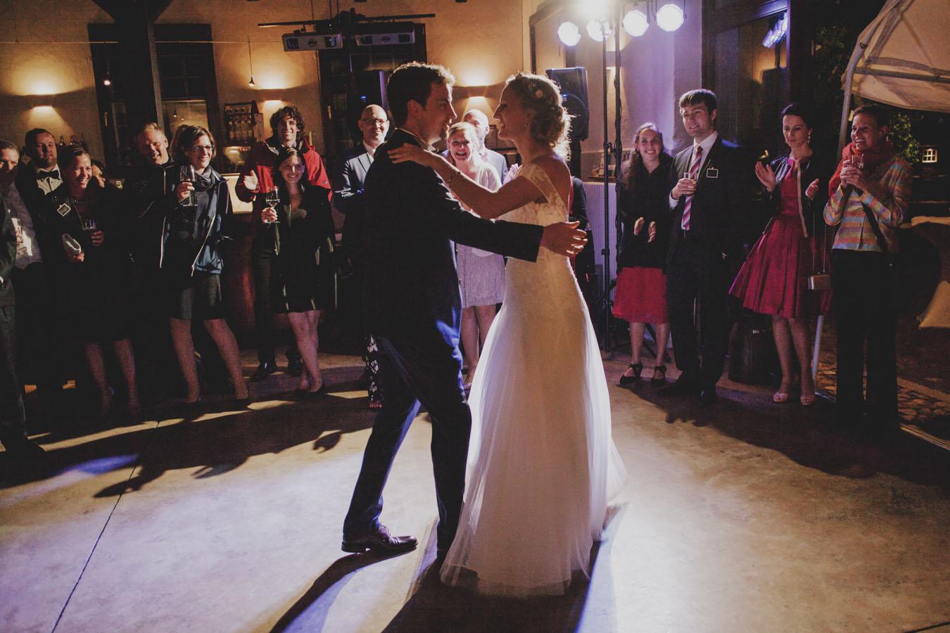 Wedding_225619