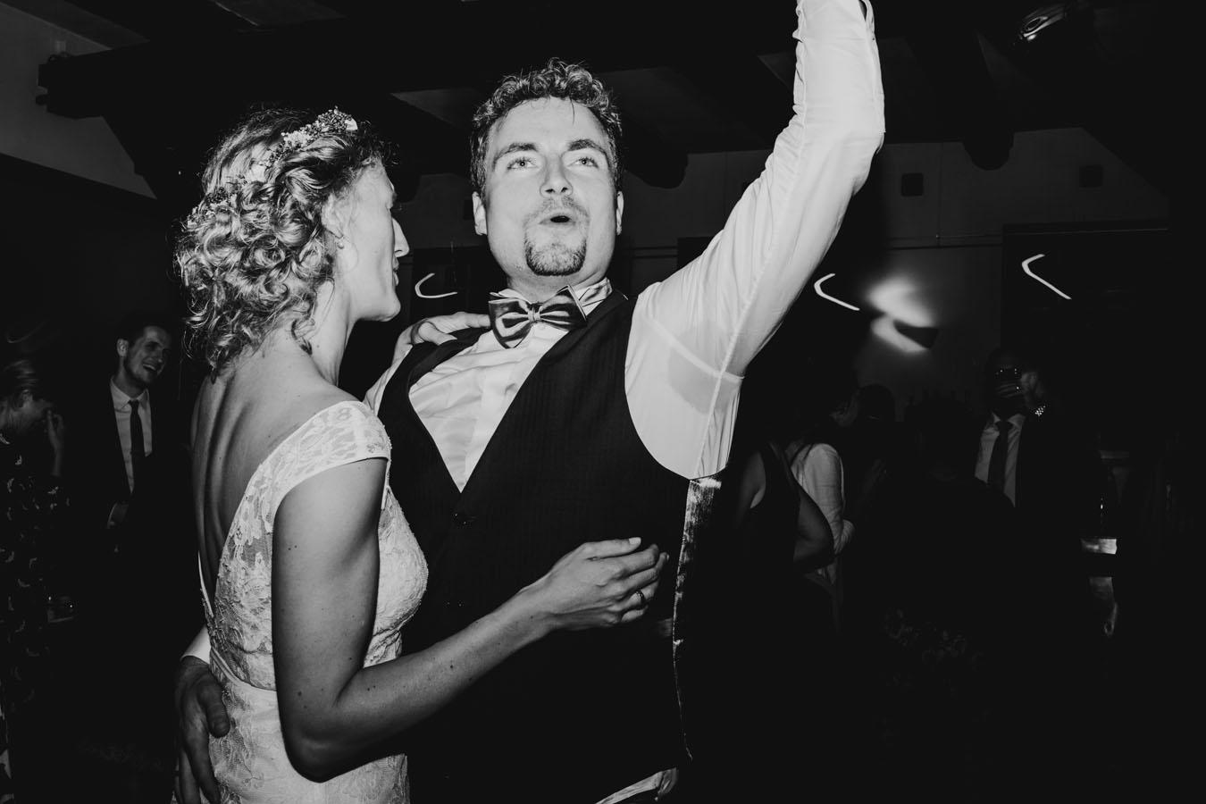 Wedding_233025