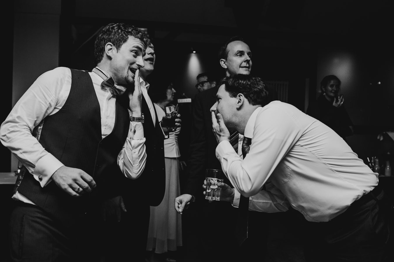 Wedding_234843