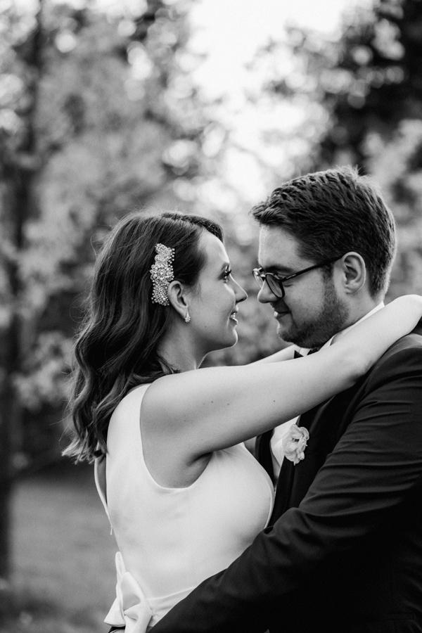 Na pewno jesteście dużo więcej niż fotografami ślubnymi