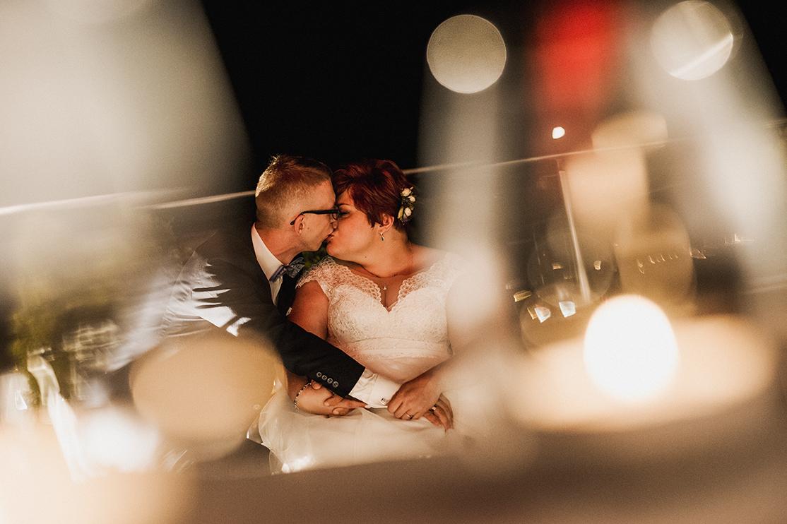 Zdjęcia są niesamowite przepiękne po prostu zapierają dech w piersiach